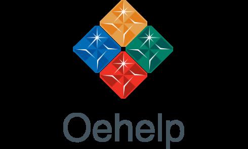 OEHelp
