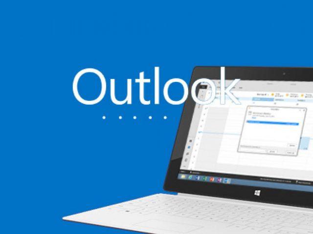 Mengenal Lebih Dekat Tentang Outlook Express