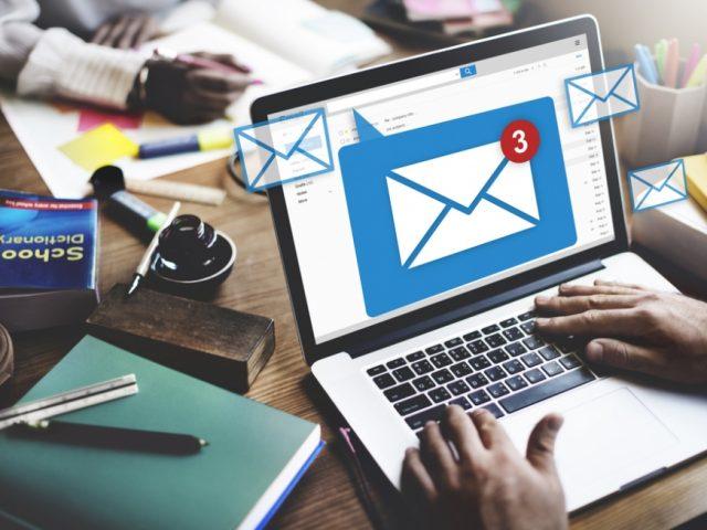 Tips dan Trik untuk Manajemen Email yang Lebih Baik di Outlook Express