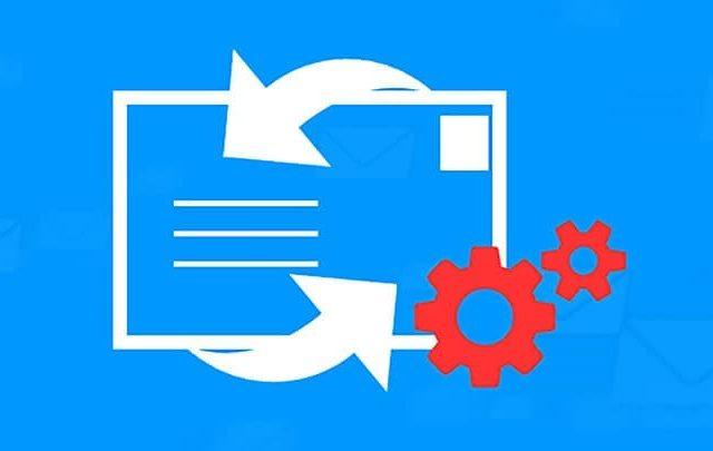 Kenali Berbagai Cara Melakukan Troubleshooting Masalah Outlook Express