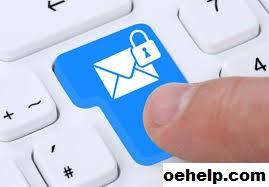 Pecahkan Masalah konektivitas Outlook dengan Tip Cepat Ini