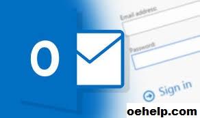 Cara Mengatur Kotak Masuk Email Outlook Anda dengan Efisien