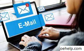 Tips & Trik Outlook Express