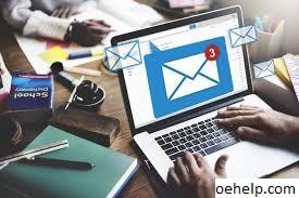 Bantuan Outlook Express – Tips dan Trik